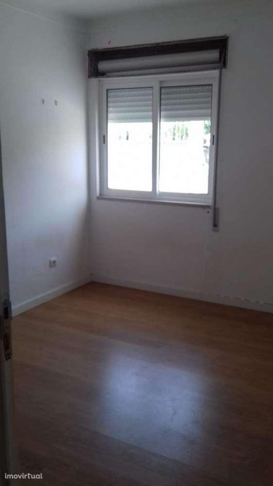 Apartamento para arrendar, Laranjeiro e Feijó, Setúbal - Foto 7