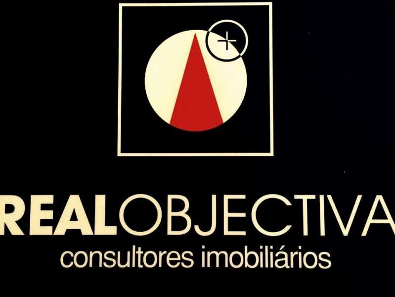 Real Objectiva