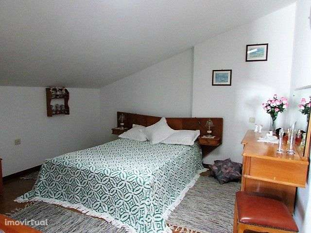 Apartamento para arrendar, Santo André de Vagos, Vagos, Aveiro - Foto 12