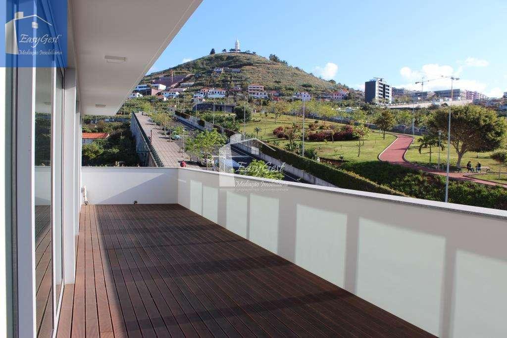 Apartamento para comprar, São Martinho, Funchal, Ilha da Madeira - Foto 7