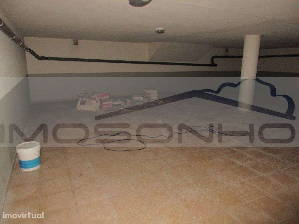 Apartamento para comprar, Marinha Grande, Leiria - Foto 16