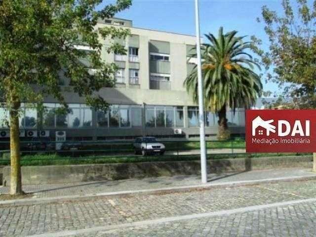 Escritório para arrendar, Matosinhos e Leça da Palmeira, Matosinhos, Porto - Foto 4
