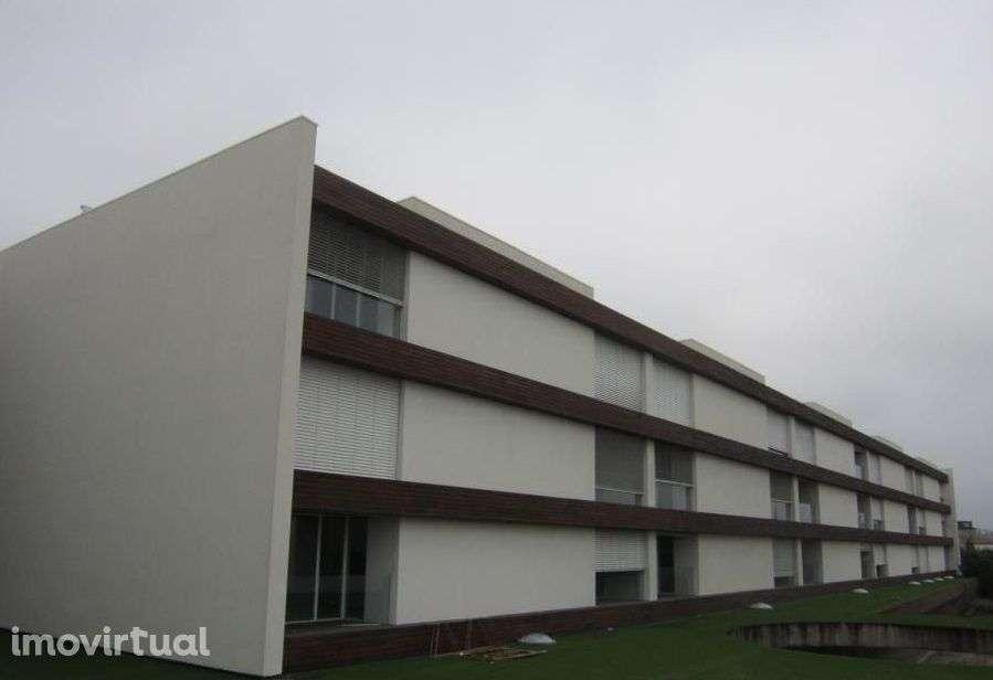 Apartamento para comprar, Apúlia e Fão, Esposende, Braga - Foto 16