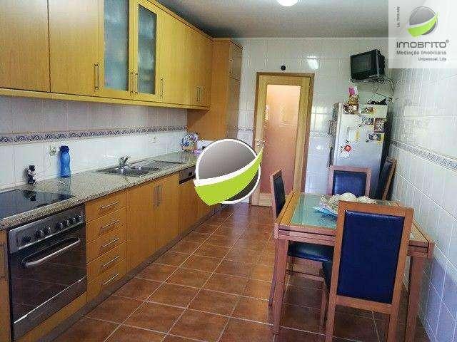 Apartamento para comprar, Fiães, Aveiro - Foto 9