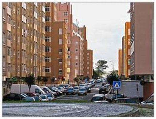 Loja para arrendar, Rio de Mouro, Lisboa - Foto 1