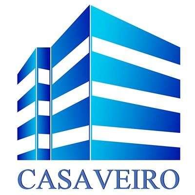 Agência Imobiliária: Casaveiro - Furet, Imobiliária, Lda