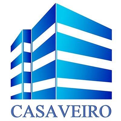 Casaveiro Imobiliária