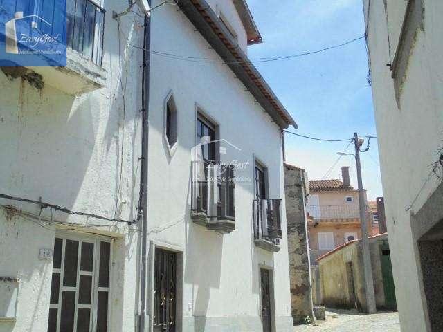 Moradia para comprar, Telhado, Castelo Branco - Foto 41