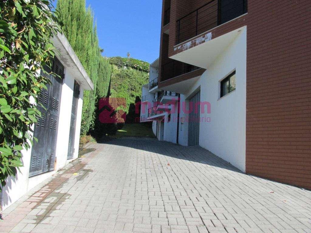 Apartamento para comprar, Oliveira (Santa Maria), Vila Nova de Famalicão, Braga - Foto 4