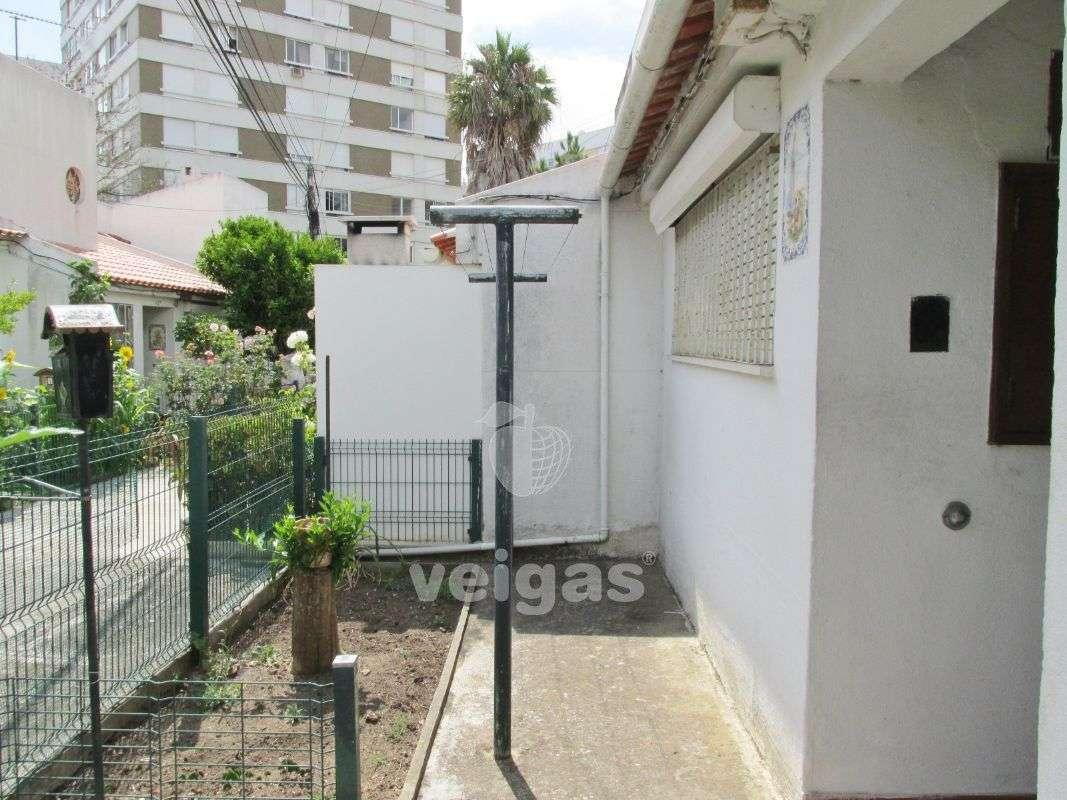 Moradia para comprar, Moscavide e Portela, Lisboa - Foto 16