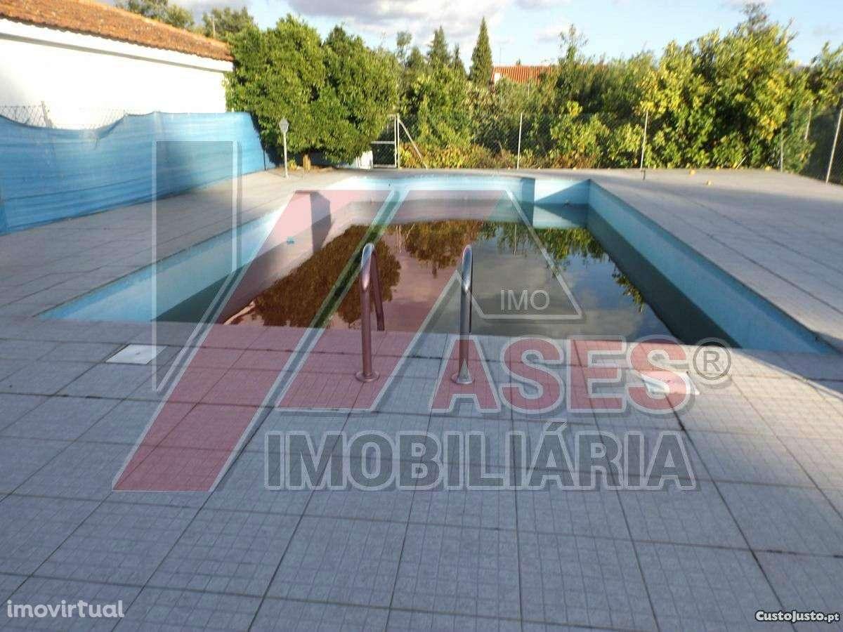 Moradia para comprar, Medelo, Braga - Foto 28