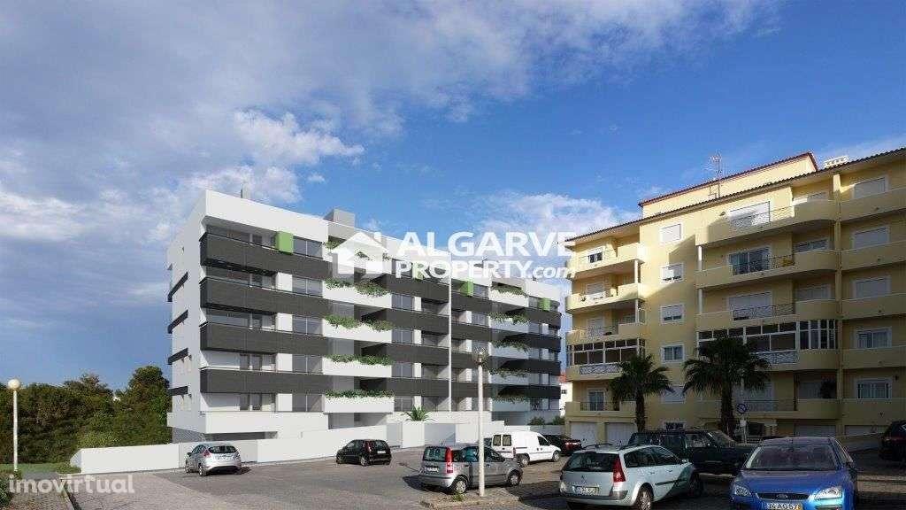 Apartamento para comprar, Luz, Lagos, Faro - Foto 13