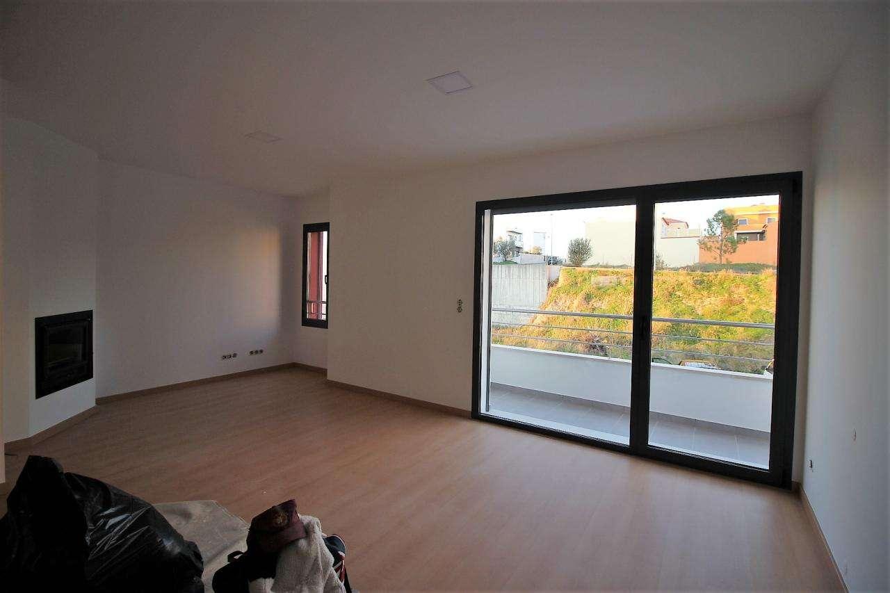 Apartamento para comprar, Vila Nova da Barquinha, Santarém - Foto 6