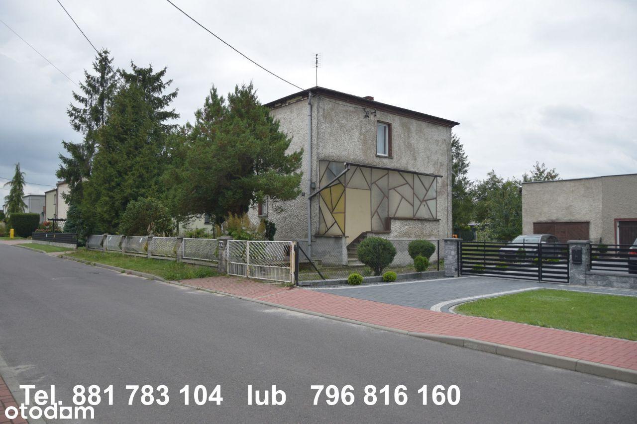Na sprzedaż dom w: 46-300 Olesno, ulica Arnsberska