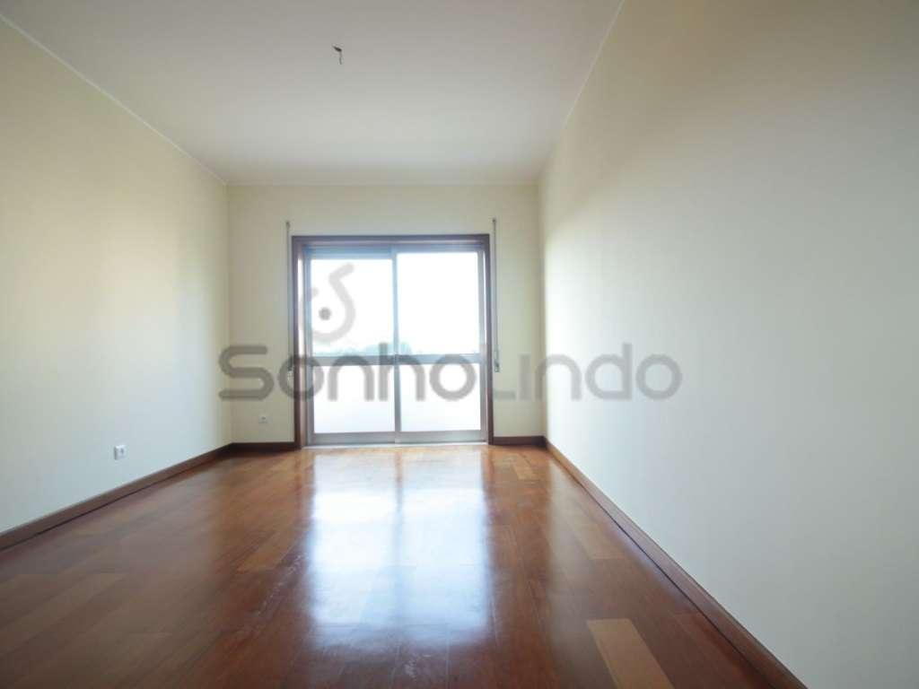 Apartamento para comprar, Nogueira e Silva Escura, Maia, Porto - Foto 6