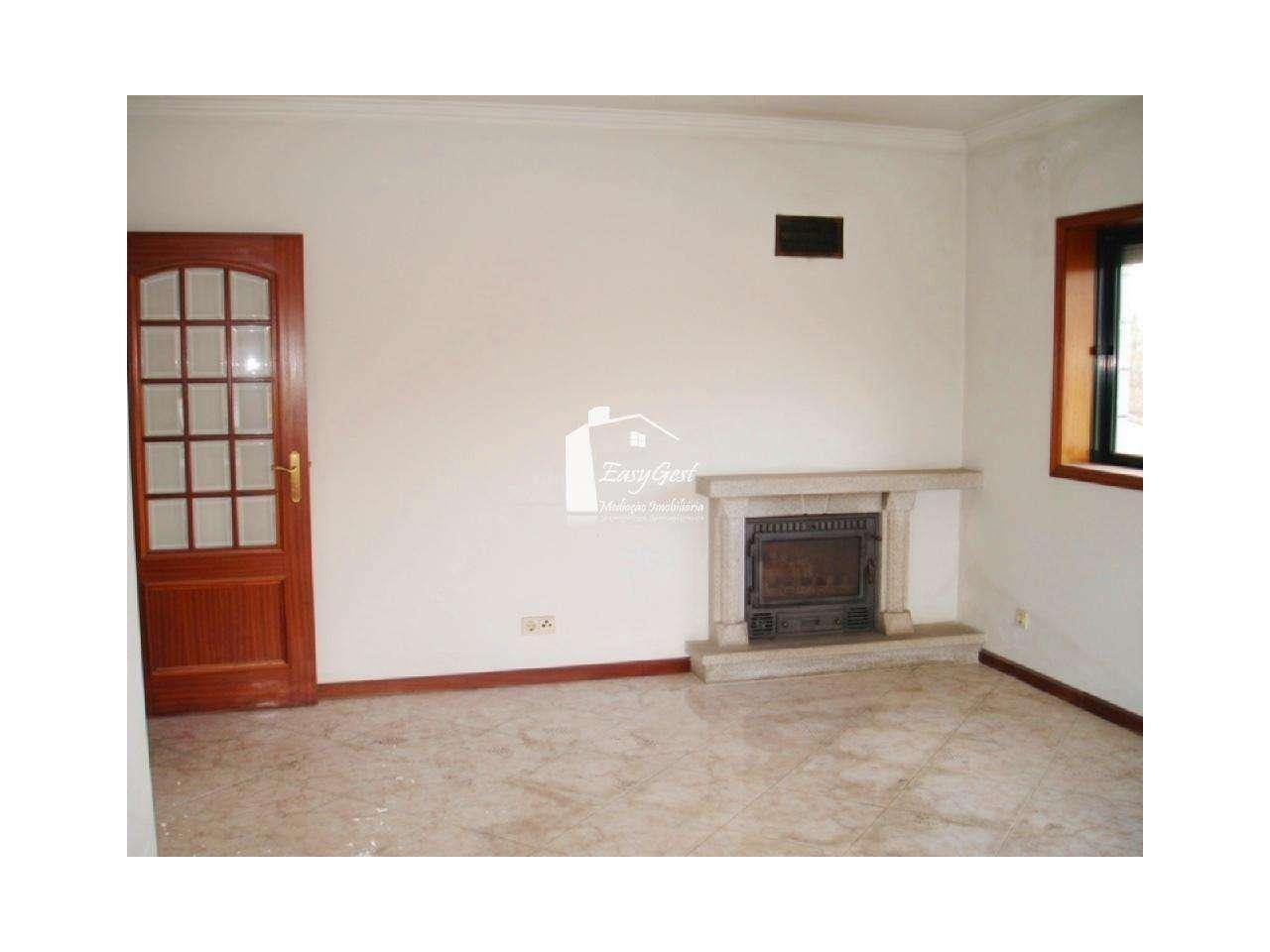 Apartamento para comprar, São Roque, Aveiro - Foto 3
