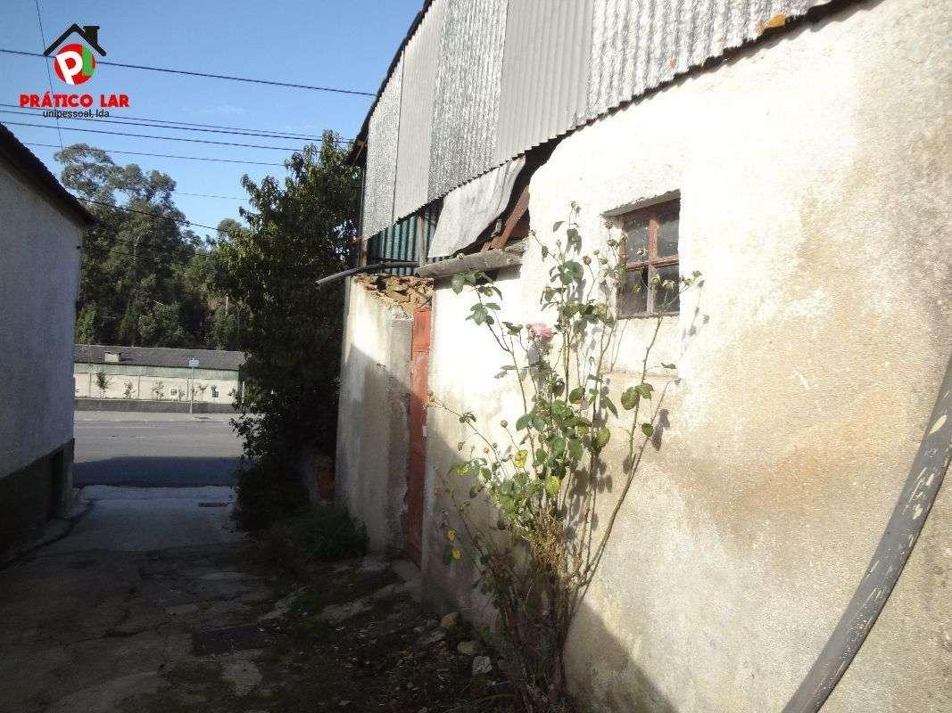 Moradia para comprar, Sangalhos, Anadia, Aveiro - Foto 9