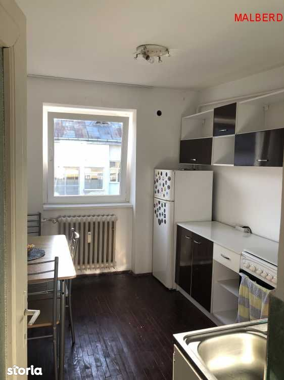 For sale/rent microapartment