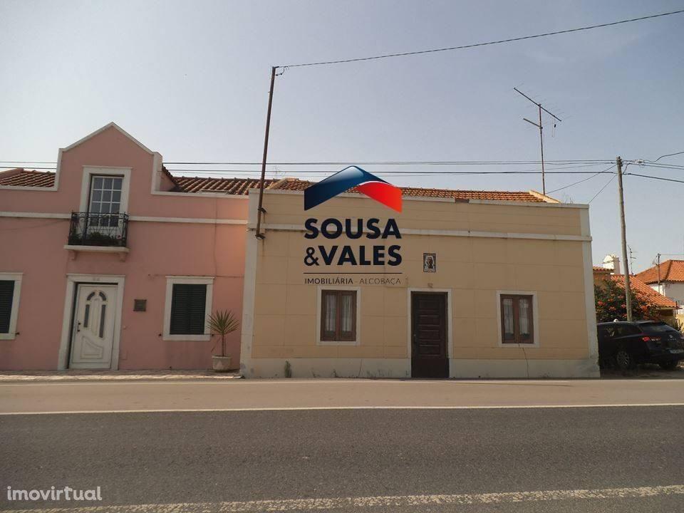 Quintas e herdades para comprar, Alfeizerão, Alcobaça, Leiria - Foto 1