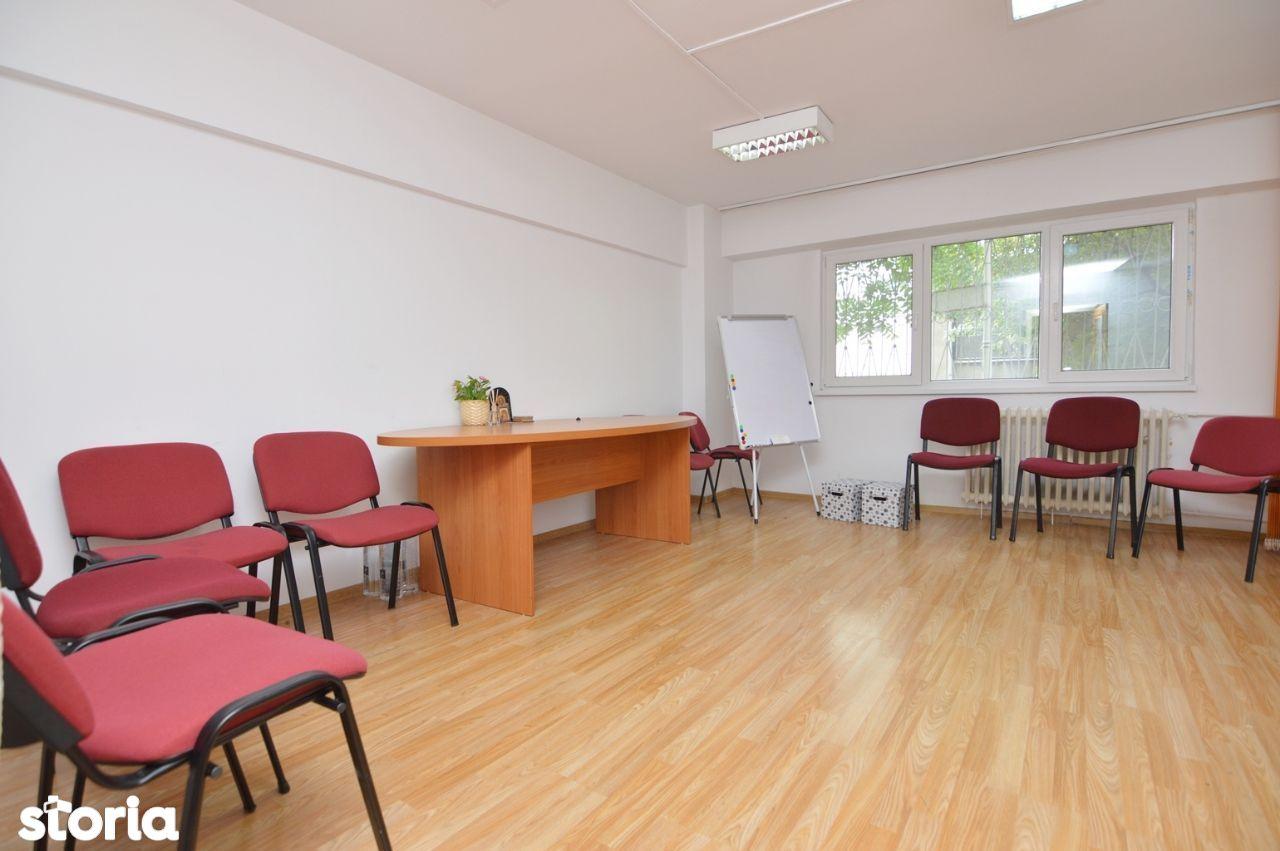 Oferta Inchiriere Apartament 3 Camere Calea Calarasilor || RealKom