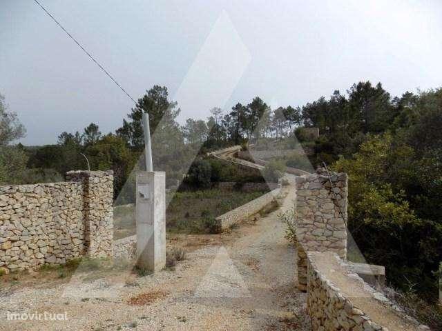 Terreno para comprar, Paderne, Faro - Foto 2