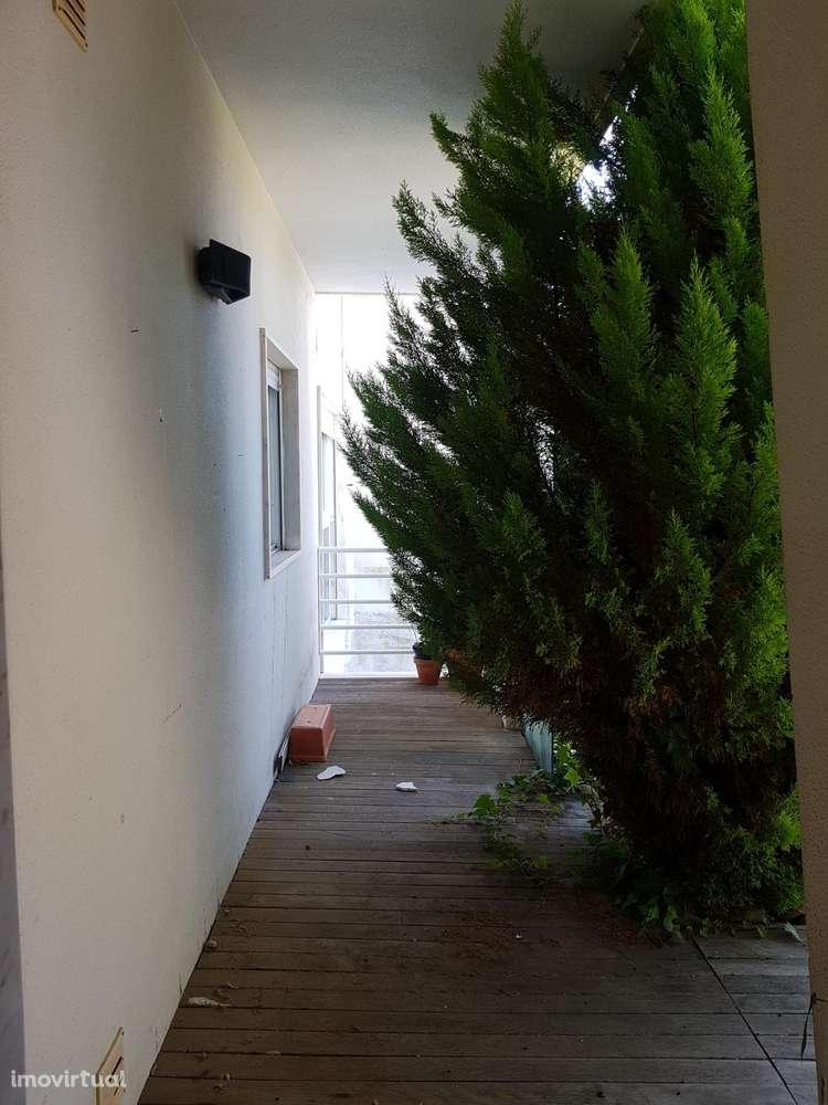 Moradia para comprar, Castelo (Sesimbra), Setúbal - Foto 33