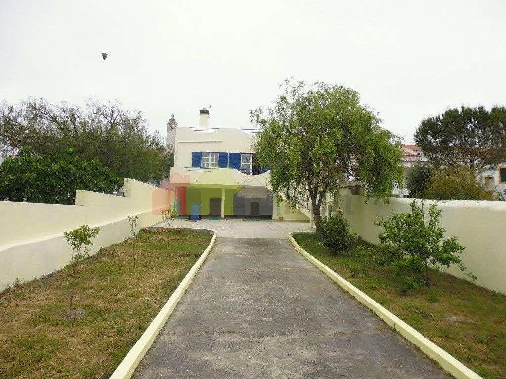 Moradia para comprar, Castro Verde e Casével, Castro Verde, Beja - Foto 21