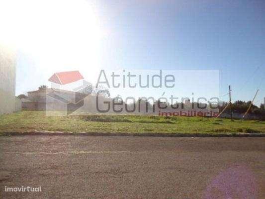 Terreno para comprar, Moura (Santo Agostinho e São João Baptista) e Santo Amador, Beja - Foto 6