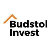Budstol Invest Sp. z o.o.