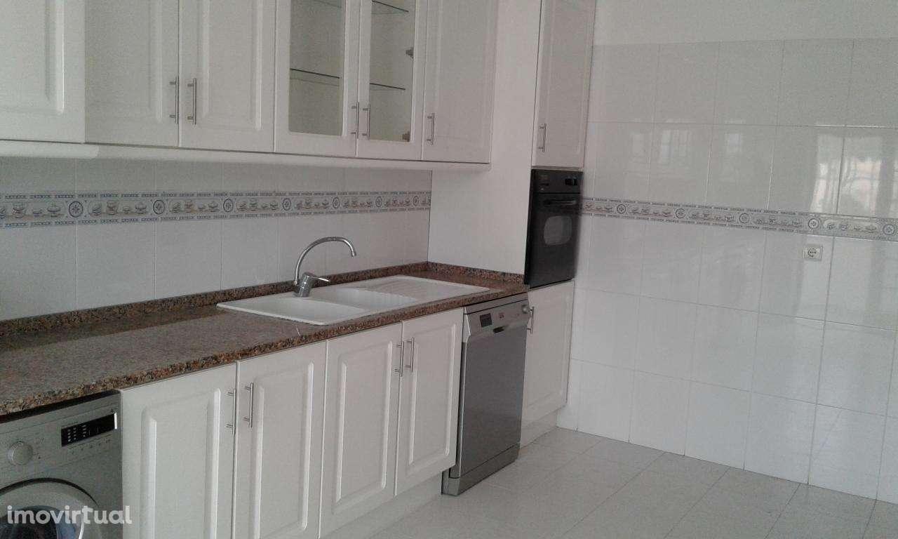 Apartamento para comprar, Milharado, Lisboa - Foto 9