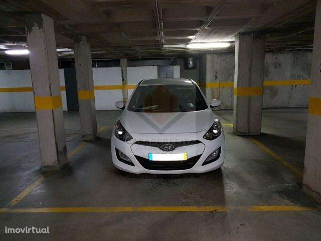 Apartamento para comprar, Canidelo, Porto - Foto 14