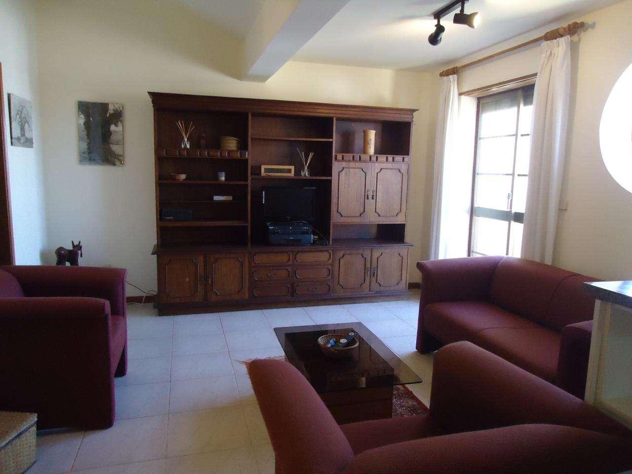 Apartamento para arrendar, Palmela - Foto 1
