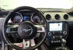Ford Mustang 2.3 - 12