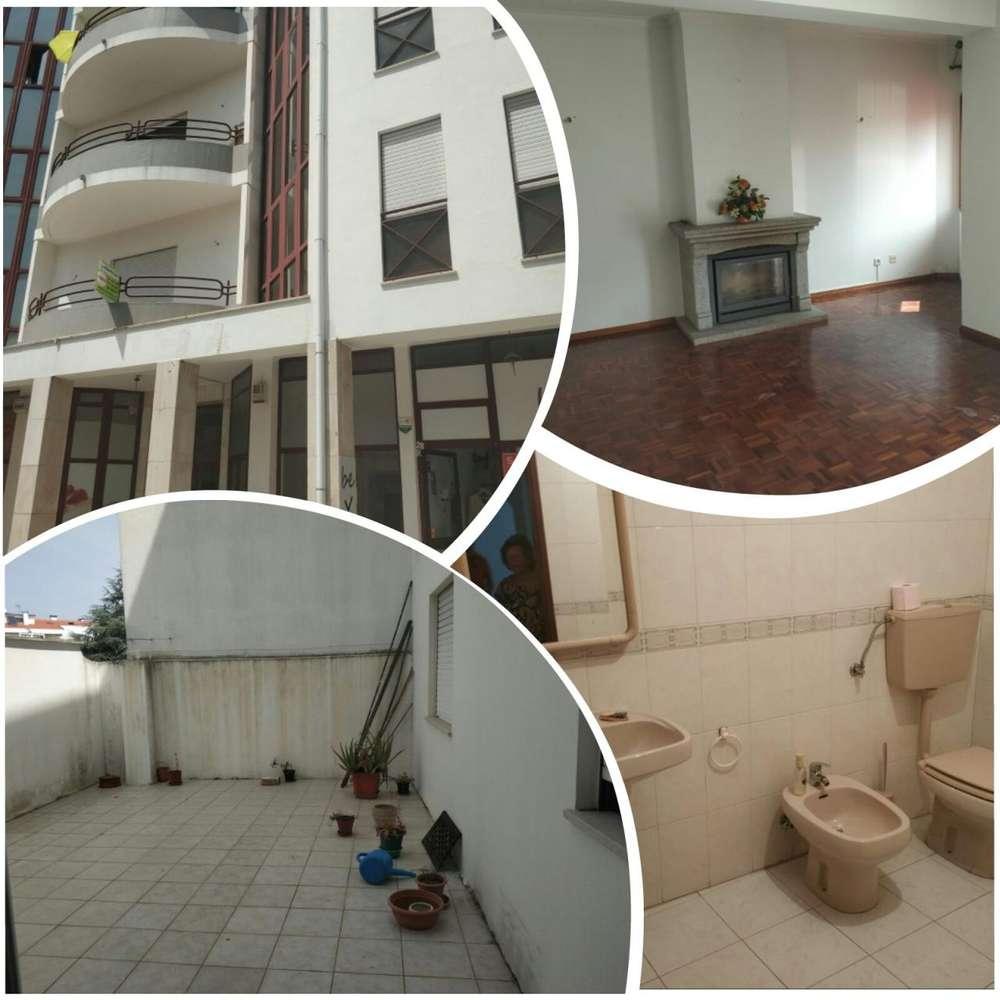 Apartamento para comprar, Cantanhede e Pocariça, Coimbra - Foto 3