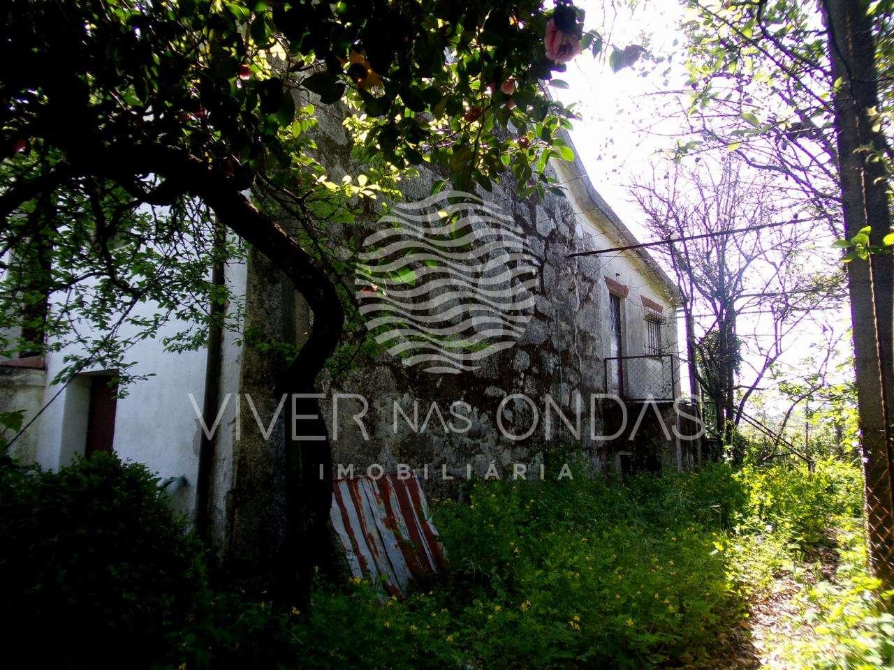 Moradia para comprar, Pedralva, Braga - Foto 2