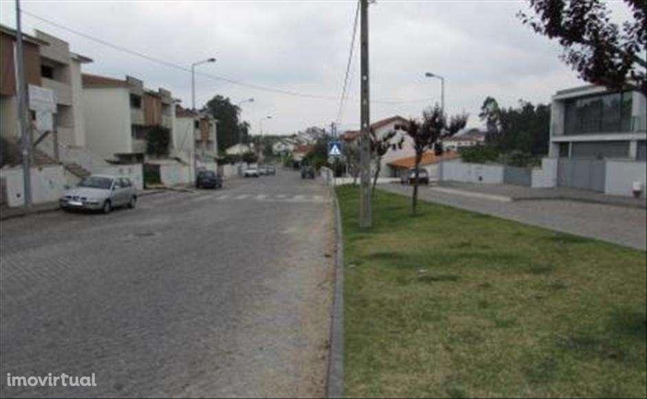 Moradia para comprar, Bico, Amares, Braga - Foto 2