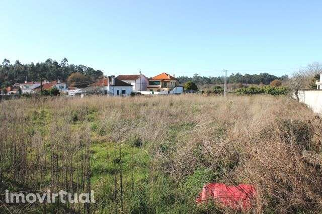 Terreno para comprar, Vila de Punhe, Viana do Castelo - Foto 3