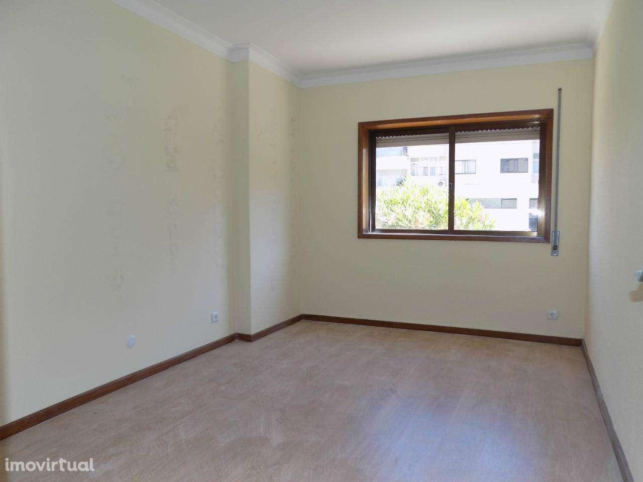 Apartamento para arrendar, Oliveira do Douro, Porto - Foto 9