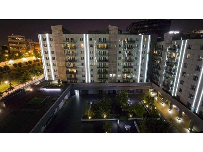 Apartamento para comprar, Avenida de Berna, Avenidas Novas - Foto 20