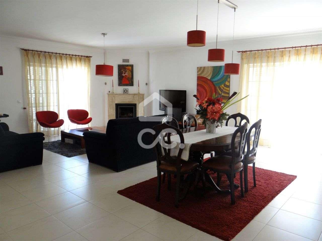 Moradia para comprar, Gâmbia-Pontes-Alto Guerra, Setúbal - Foto 1