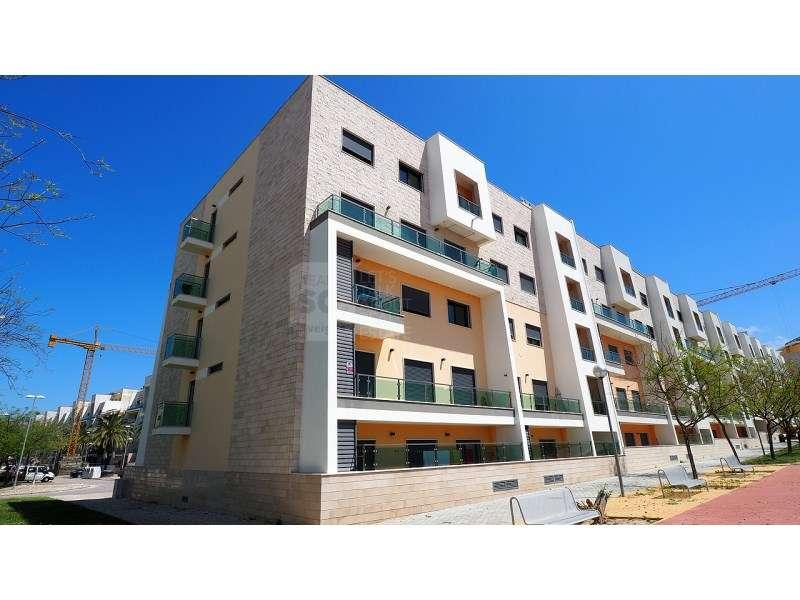 Apartamento para comprar, Montijo e Afonsoeiro, Setúbal - Foto 47