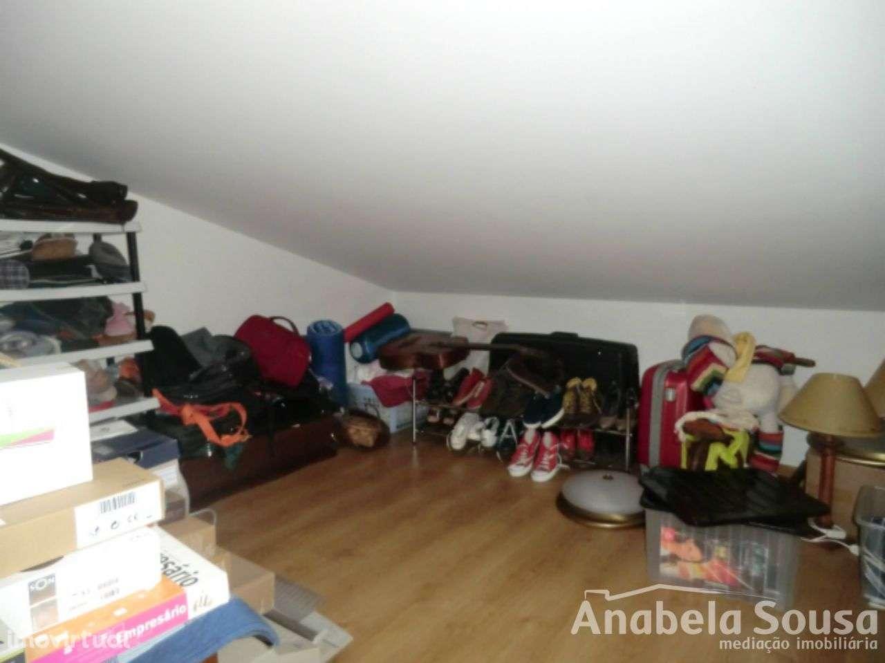 Moradia para comprar, Viseu - Foto 21