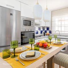 Apartamento T2 Formosa Bay | Cabanas de Tavira | Algarve