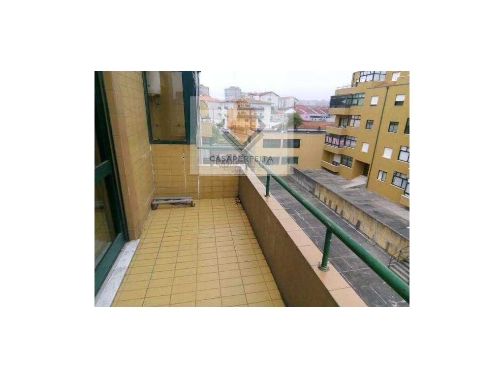 Apartamento para comprar, Canelas, Porto - Foto 6