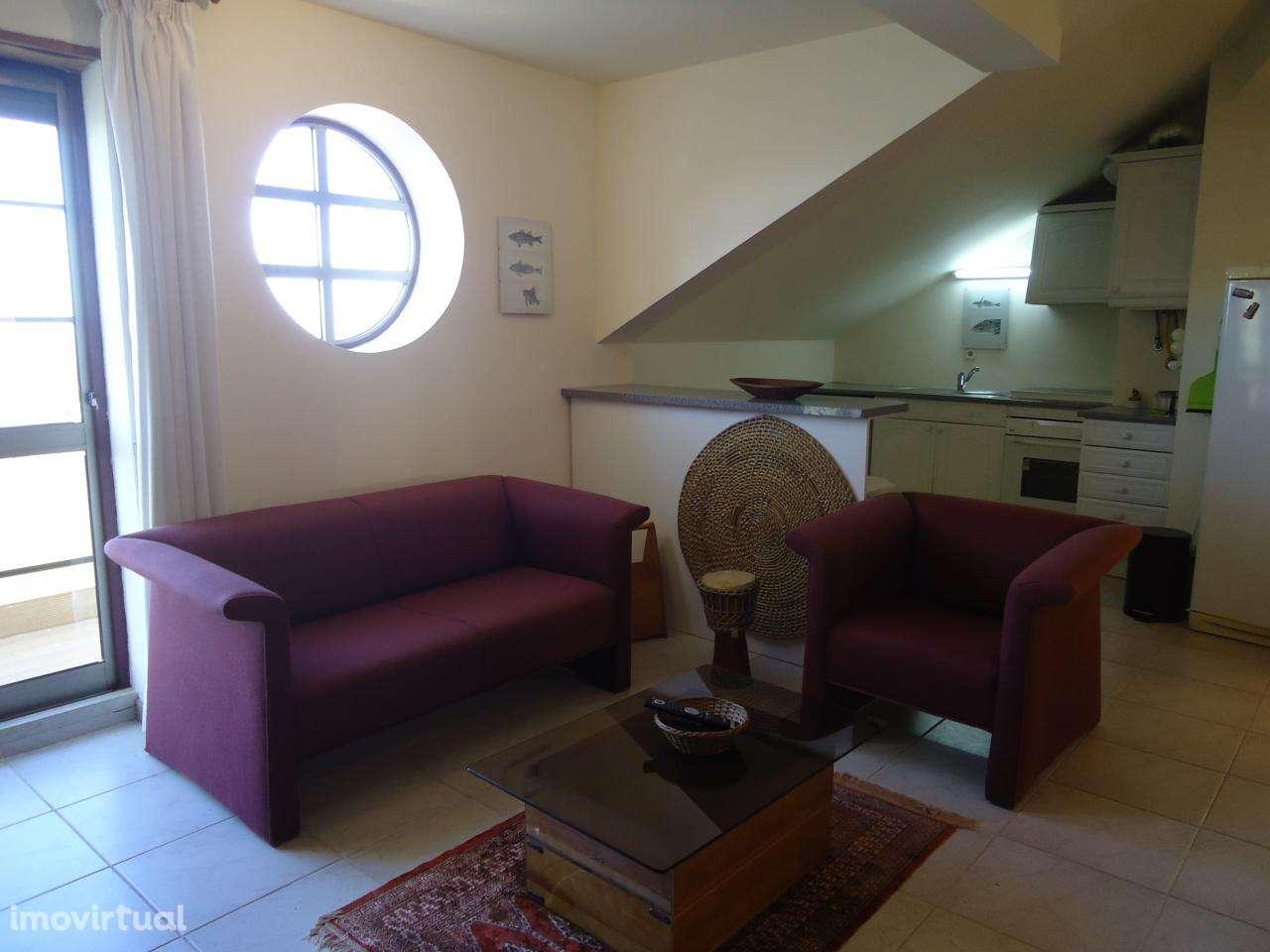 Apartamento para arrendar, Palmela - Foto 2