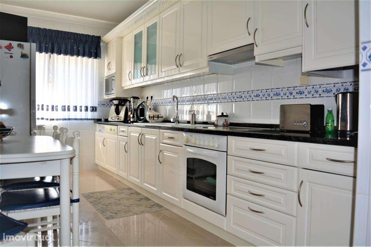 Apartamento para comprar, Alcochete - Foto 1