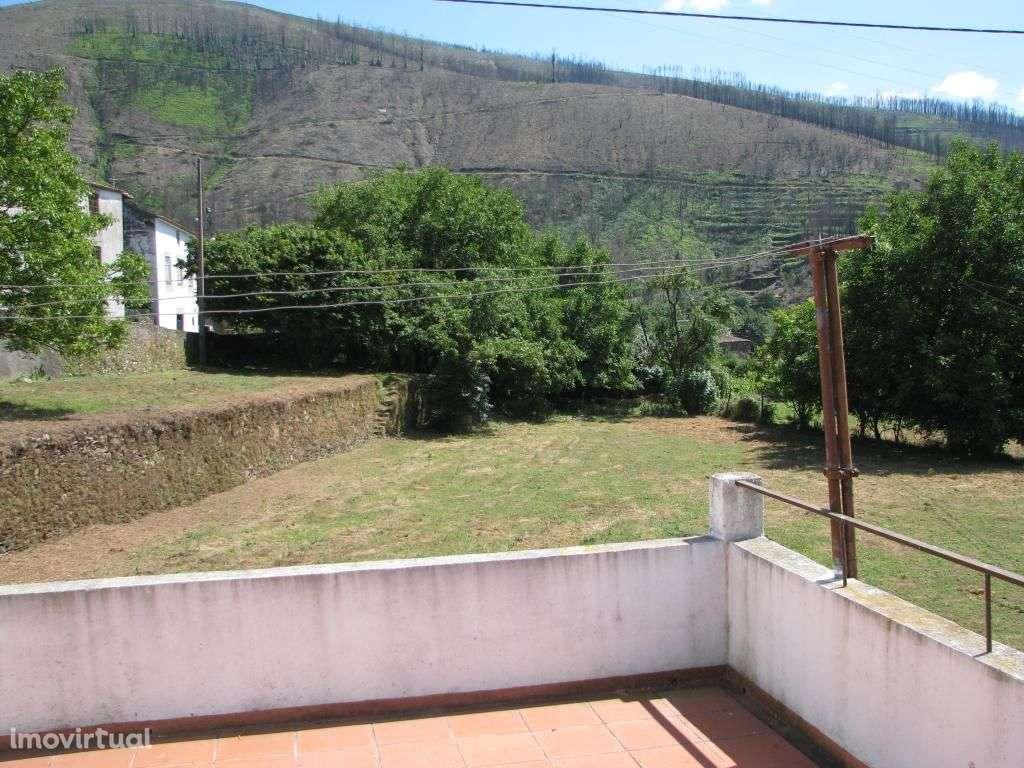 Moradia para comprar, Alvoco das Várzeas, Oliveira do Hospital, Coimbra - Foto 6