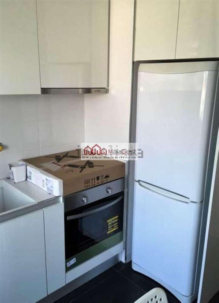 Apartamento para comprar, Pedrouços, Porto - Foto 20