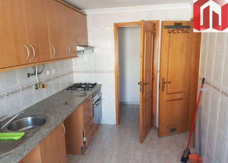 Apartamento para comprar, Caparica e Trafaria, Setúbal - Foto 1