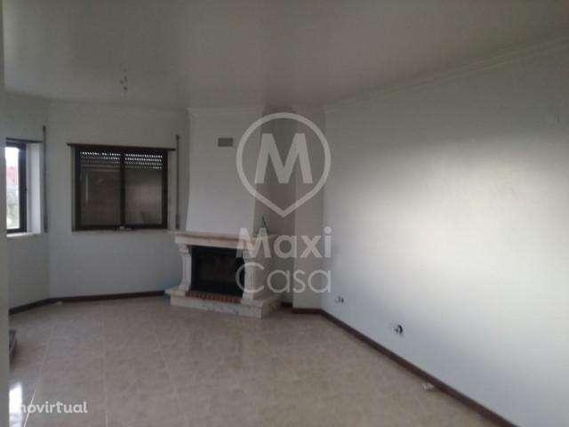 Apartamento para comprar, Colares, Lisboa - Foto 19